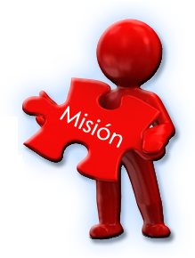 Misiion Al Mbashir Mechanical Contracting LLC