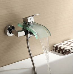 Water Null Plumbing