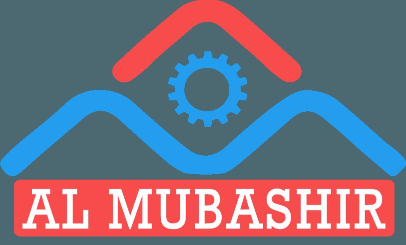 Al Mubashir Mechanical Cont. LLC